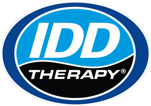 IDD Therapy® Logo