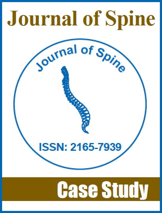 IDD Therapy article in Physical Medicine & Rehabilitation Journal Image