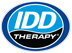 IDD Therapy® Home 2